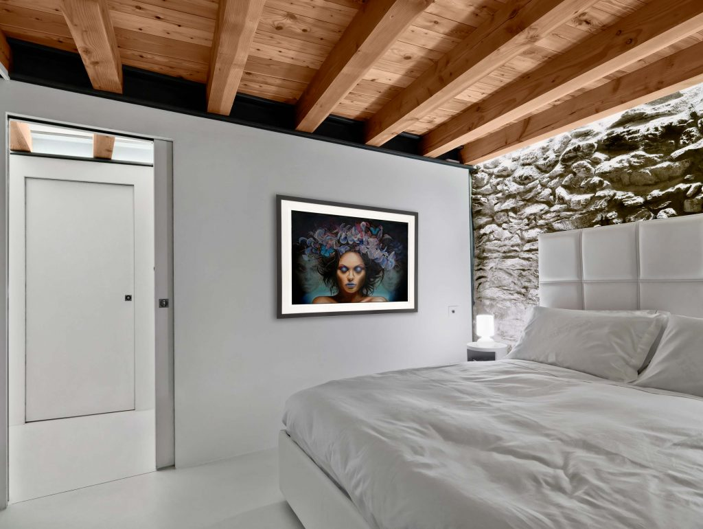 insitu bedroom