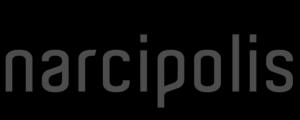 narcipolis